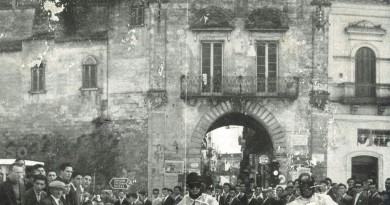 foto 1958 - 1