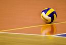 Maison della Tenda ed Arzano Volley insieme anche in questa stagione