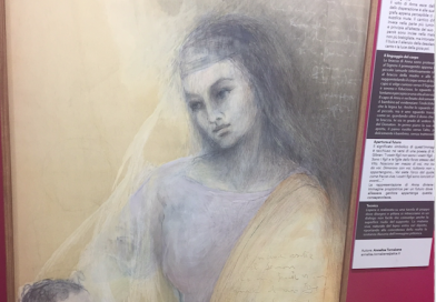 Hieròs a Napoli, l'arte sacra torna a… casa