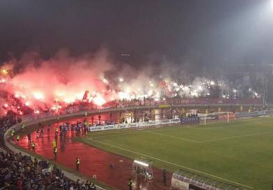 Napoli spuntato, l'esordio in Champions non regala grandi sorrisi