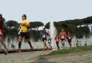 La Mostra d'Oltremare apre la porte agli sportivi