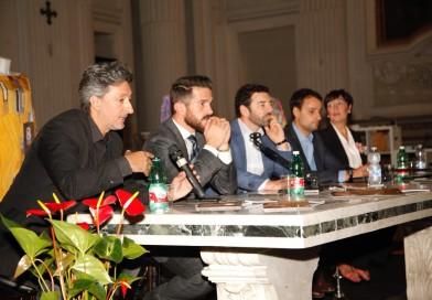 """L'arte che non ti aspetti: """"Klimt Experience"""" arriva a Napoli"""