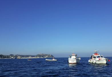Ischia, pochi stranieri ma luglio e agosto sarà boom