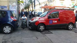 TimBloccato