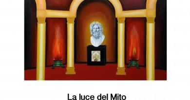 006 La luce del Mito