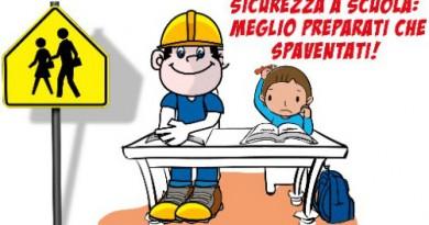 sicurezza-scuola_2