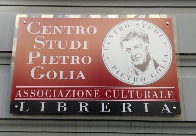 Napoli e la cultura, al centro storico un nuovo luogo di aggregazione