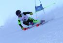 Sci, due atlete del Comitato Campano convocate a gare internazionali
