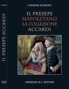 cover_libro_presepe