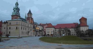 Boom di napoletani a Cracovia. Ecco i motivi di tanto interesse