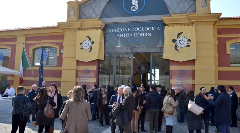 20190220 - Foto SZN Portici - 043