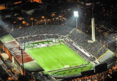 È il festival dell'errore, l'attacco del Napoli non sfonda il muro viola