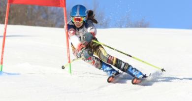 Programma intenso nella settimana di Carnevale per gli sciatori campani