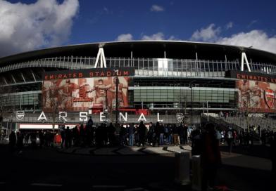 Contro l'Arsenal un primo tempo da incubo. Adesso al Napoli serve l'impresa al San Paolo