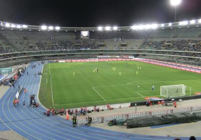Koulibaly fa la voce grossa, il Napoli torna alla vittoria e avverte l'Arsenal