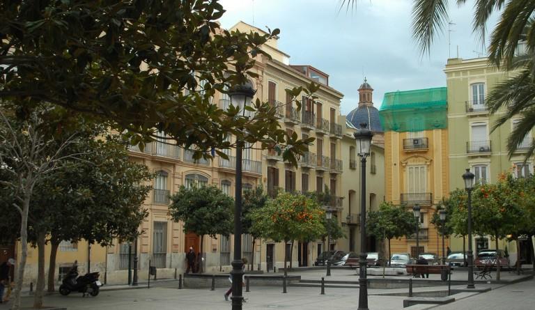 piazza Napoli Sicilia-1