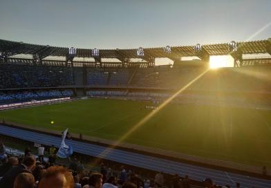 Milik trascina il Napoli ma gli aiuti alla Juve non invogliano a parlare di calcio