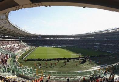 A Torino è un piccolo Napoli! Ora Ancelotti ci dica cosa sta accadendo