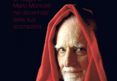 Ischia, il Film Festival dedicato a Mario Monicelli