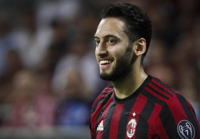 Milan con due assenze importanti contro il Napoli