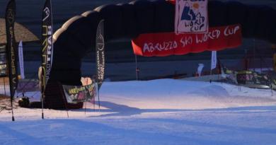 Roccaraso, Rivisondoli e Barrea teatro del grande sci nazionale