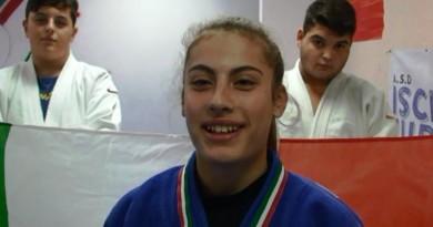 ischitana judo