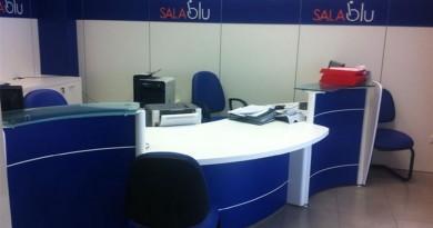 Sala Blu Na_ int