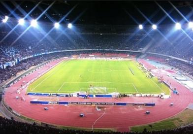I regali della Befana li fa il Napoli e l'Inter ringrazia