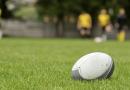 Riparte il rugby in Campania