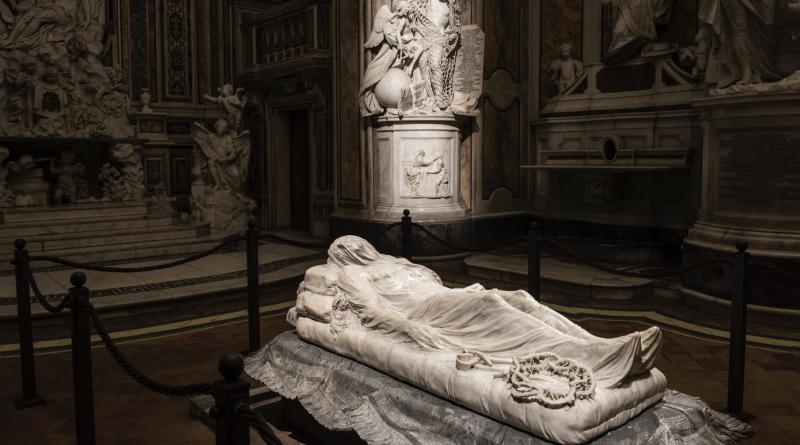 Cappella Sansevero,record di visitatori nel 2019