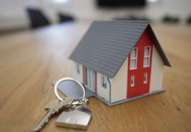 Campania, prezzi in discesa e aumentano gli affitti