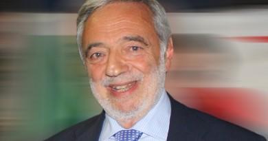 Luigi Nicolais