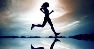 corre