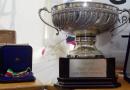 Roccaraso, torna lo sci col trofeo Italo Kuhne