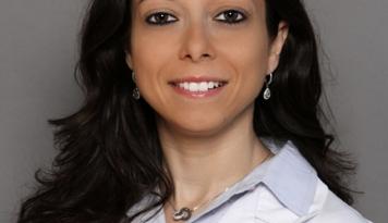 Maria Galasso