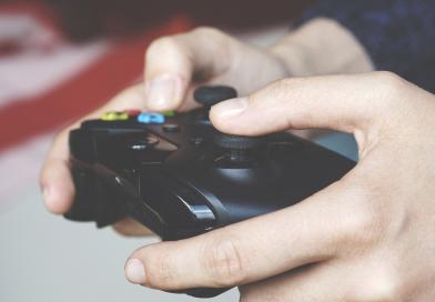 Dagli hotel Atari al gioco online: uno sguardo alle maggiori novità hi-tech del 2020