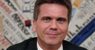 Maarten van AALDEREN