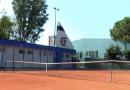 Barra Fair Play Center, lo sport e cultura al servizio dei giovani