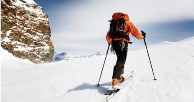 (ReteAbruzzo) – In Alto Sangro arriva la Coppa Italia di Sci Alpinismo