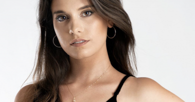 Giovanna Sannino