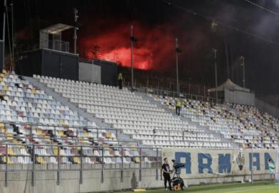 Il Napoli passa in Croazia, ora è primo nel girone