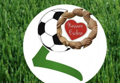 """A Capri l'associazione di beneficenza """"Nessuno Escluso"""""""