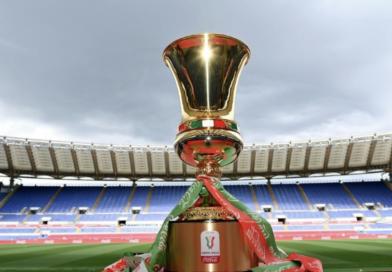 Il Napoli vince e passa il turno di Coppa Italia