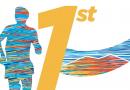 Vip e podisti in campo per la Neapolis Marathon
