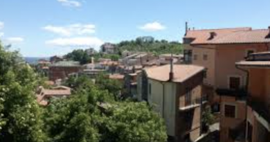 Comune di Pietrastornina