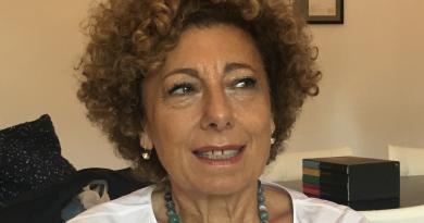 Fondazione Donnaregina, Angela Tecce presidente
