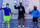 Sci, conclusi i campionati regionali
