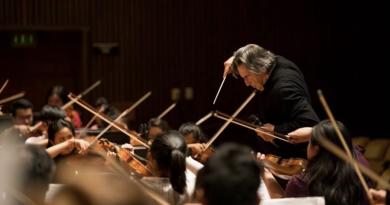 Riccardo Muti Mercadante