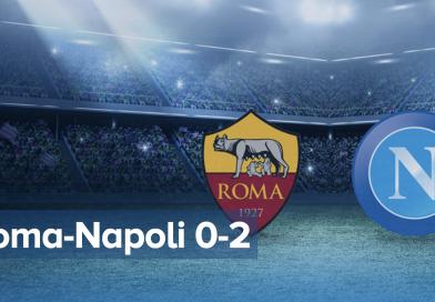 Napoli a passo Champions, Mertens è un gladiatore