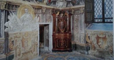 Pio Monte di Pietà, petizione per salvarlo